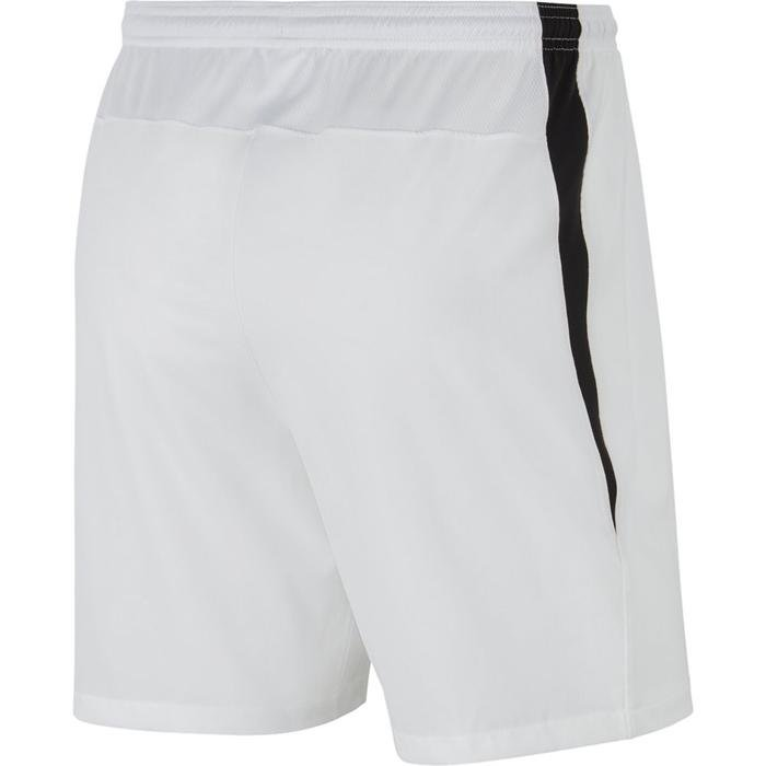 M Nk Df Vnm Short III Wvn Erkek Beyaz Futbol Şort CW3855-100 1271830