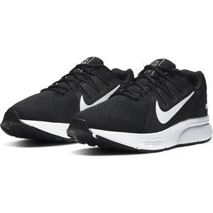 Zoom Span 3 Erkek Siyah Koşu Ayakkabısı CQ9269-001