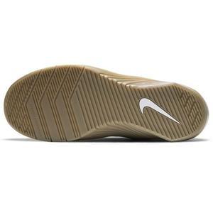 Metcon 6 Unisex Beyaz Antrenman Ayakkabısı CK9388-101