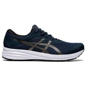 Patriot 12 Erkek Mavi Koşu Ayakkabısı 1011A823-402