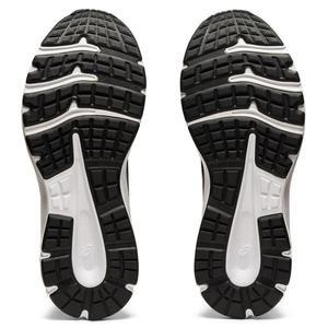 Jolt 3 Kadın Siyah Koşu Ayakkabısı 1012A908-004