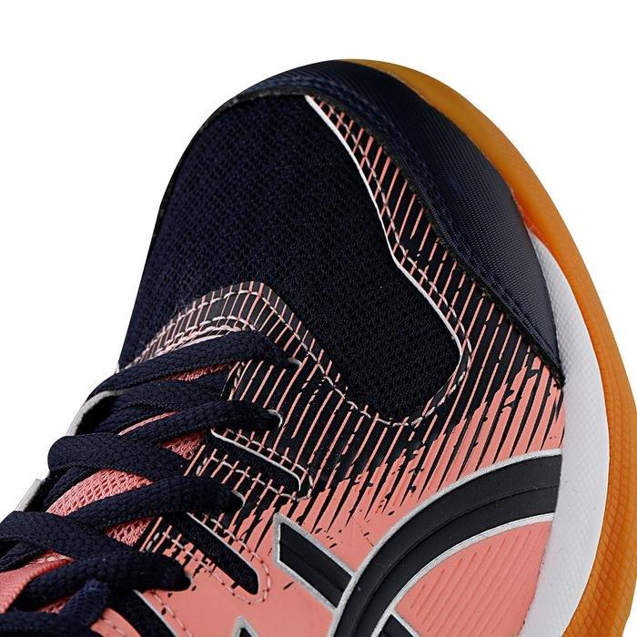 Gel-Rocket 9 Kadın Pembe Koşu Ayakkabısı 1072A034-701 1228180