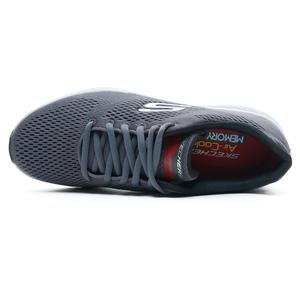 Burst 2.0 Out Of Range Erkek Gri Günlük Ayakkabı 999739 CCBK