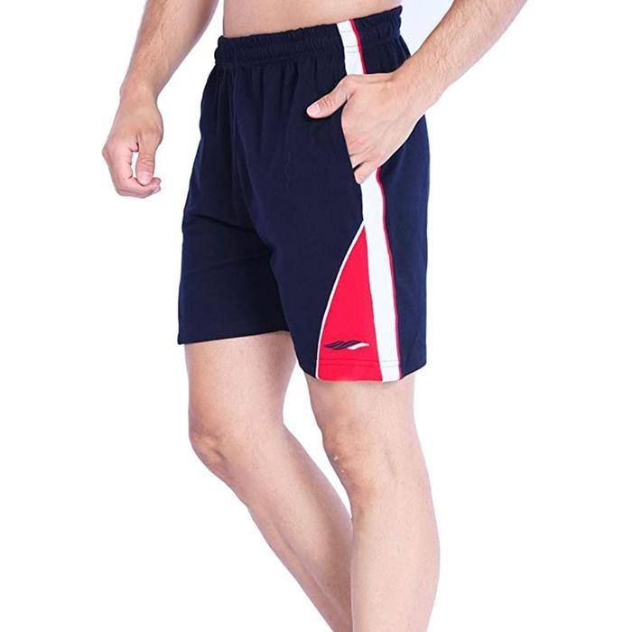 Bronco Erkek Lacivert Basketbol Şortu 201440-KBX-SP 1279758