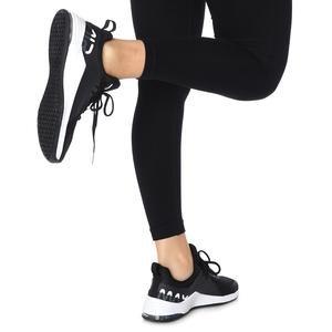 Air Max Bella Tr 3 Kadın Siyah Antrenman Ayakkabısı CJ0842-004