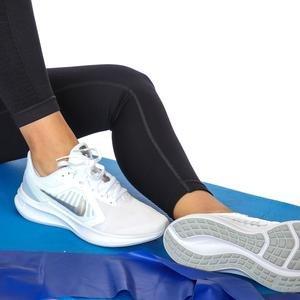 Downshifter 10 Kadın Beyaz Koşu Ayakkabısı CI9984-100