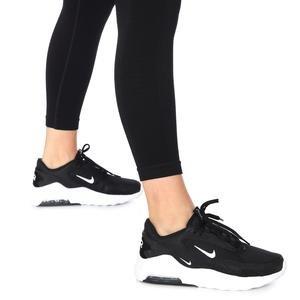 Wmns Air Max Bolt Kadın Siyah Günlük Stil Ayakkabı CU4152-001