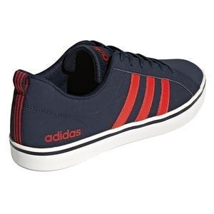 Vs Pace Erkek Lacivert Günlük Ayakkabı B74317