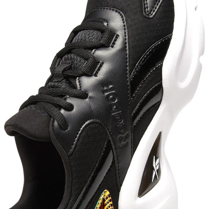 Royal Ec Ride 4 Kadın Siyah Günlük Ayakkabı FW0934 1224672