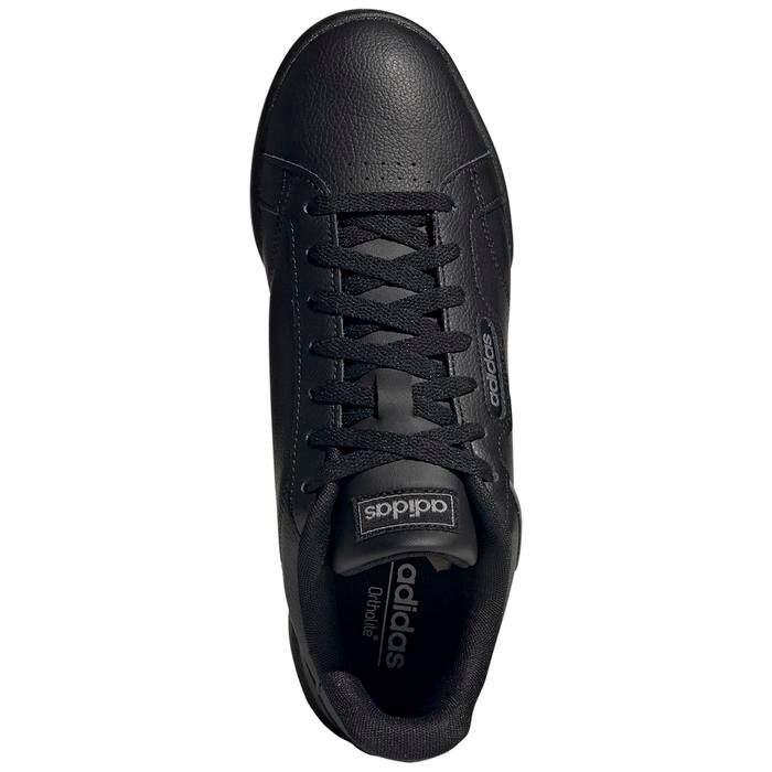 Roguera Erkek Siyah Antrenman Ayakkabısı EG2659 1222232