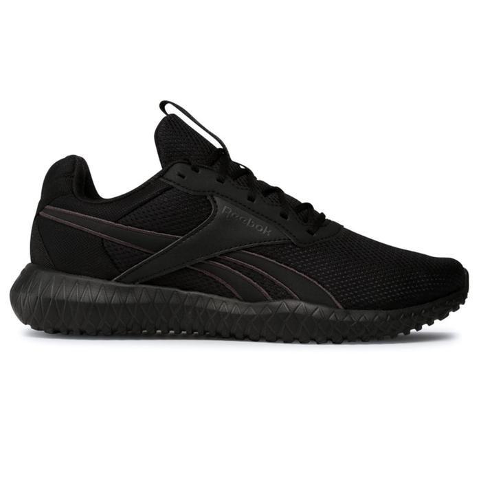 Flexagon Energy Tr 2.0 Erkek Siyah Antrenman Ayakkabısı H67380 1224742