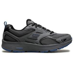 Go Run Consistent Erkek Gri Günlük Ayakkabı 220034 CCBL