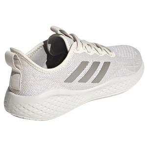 Fluidflow Kadın Bej Koşu Ayakkabısı EG3674