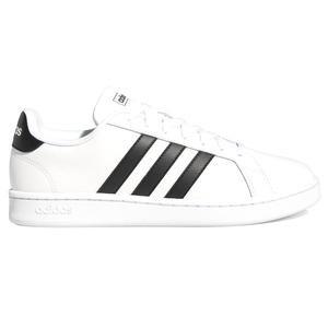 Grand Court Erkek Beyaz Günlük Ayakkabı F36392