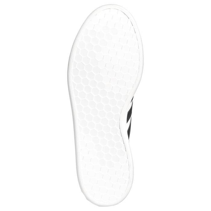 Grand Court Erkek Beyaz Günlük Ayakkabı F36392 1222609