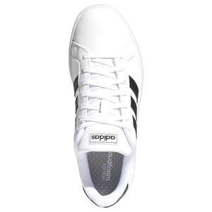 Grand Court Kadın Beyaz Günlük Ayakkabı F36483