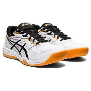 Upcourt 4 Erkek Beyaz Günlük Ayakkabı 1071A053-102