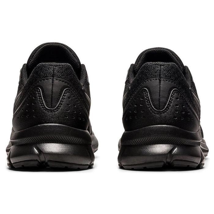 Jolt 3 Kadın Siyah Günlük Ayakkabı 1012A908-002 1276377