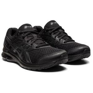 Jolt 3 Kadın Siyah Günlük Ayakkabı 1012A908-002