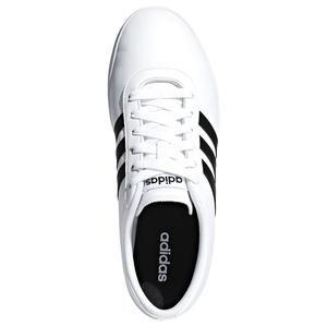 Easy Vulc 2.0 Erkek Beyaz Günlük Ayakkabı B43666