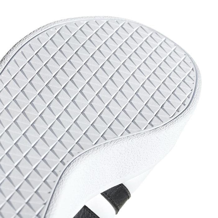 Easy Vulc 2.0 Erkek Beyaz Günlük Ayakkabı B43666 1221670