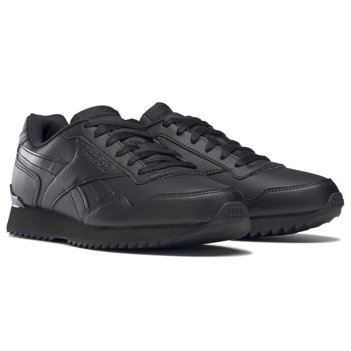 Royal Glide Rplclp Erkek Siyah Koşu Ayakkabısı CN1831 1267800