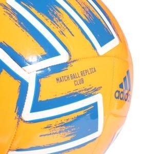 Unifo Clb Erkek Turuncu Futbol Topu FP9705