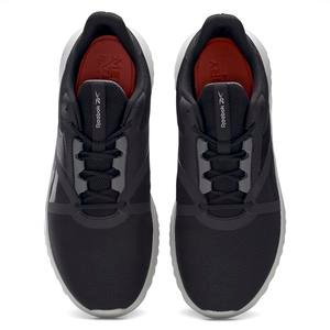 Energylux 3.0 Erkek Siyah Koşu Ayakkabısı FX1697