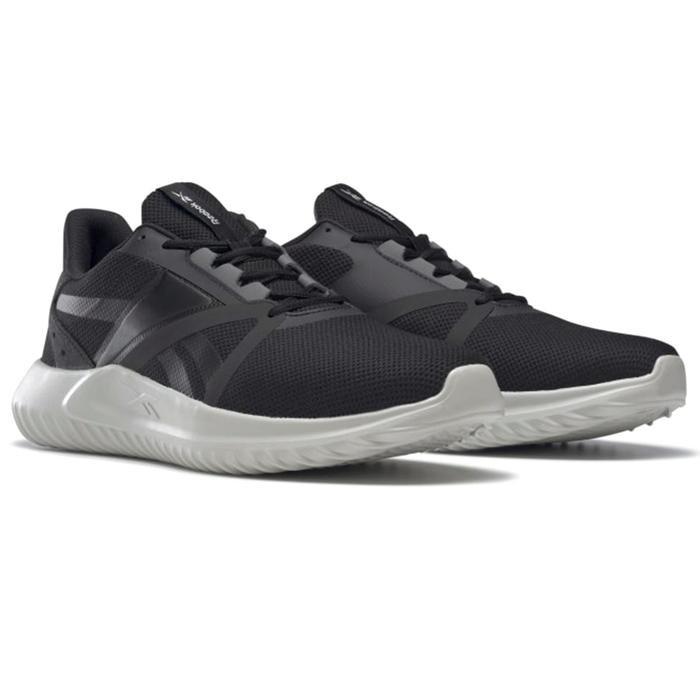 Energylux 3.0 Erkek Siyah Koşu Ayakkabısı FX1697 1267922