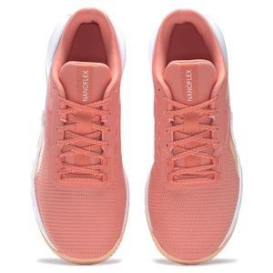 Nanoflex Tr Kadın Pembe Antrenman Ayakkabısı FX1567