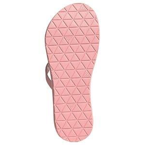 Eezay Flip Flop Kadın Pembe Günlük Terlik EG2035