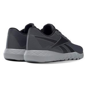 Flexagon Energy Tr 3.0 Erkek Gri Antrenman Ayakkabısı FX1344