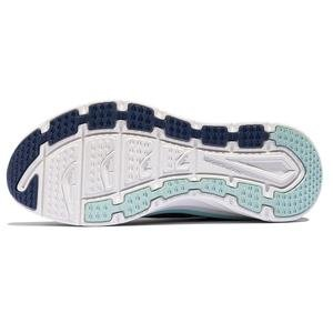 D'Lux Walker-Infinite Motion Kadın Lacivert Yürüyüş Ayakkabısı 149023 NVLB