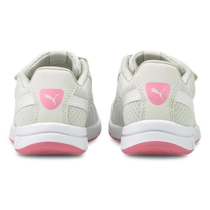Stepfleex 2 Mesh Ve V Ps Çocuk Gri Günlük Ayakkabı 19252415 1205456