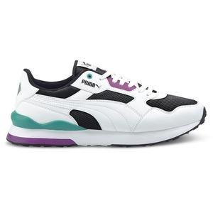 R78 Futr Kadın Çok Renkli Günlük Ayakkabı 37489509