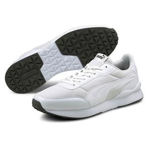 R78 Futr Unisex Beyaz Günlük Ayakkabı 37489604