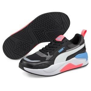 X-Ray 2 Square Unisex Çok Renkli Günlük Stil Ayakkabı 37310818