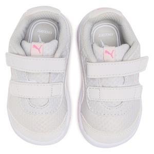 Stepfleex 2 Mesh Ve V Inf Çocuk Gri Günlük Ayakkabı 19252515