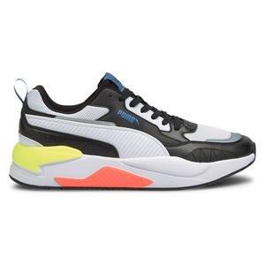 X-Ray 2 Square Unisex Çok Renkli Günlük Stil Ayakkabı 37310813