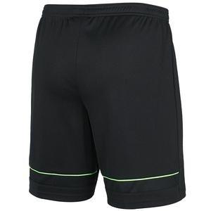 M Nk Df Acd21 Short K Erkek Siyah Futbol Şort CW6107-014