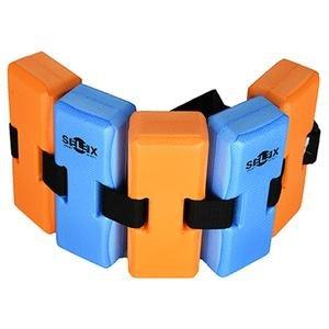 Floating Belt Unisex Çok Renkli Yüzme Tahtası FB-100