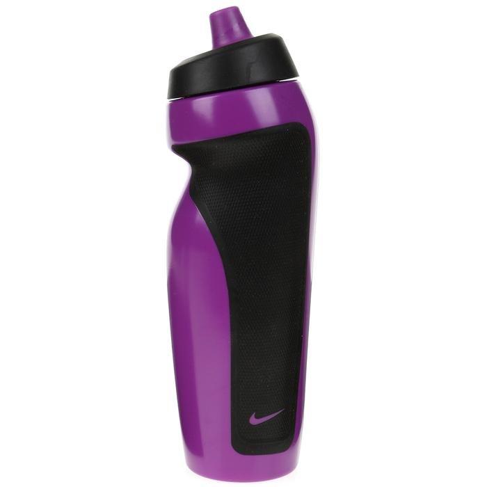 Sport Water Bottle Unisex Mor Antrenman Suluk N.OB.11.511.OS 823100