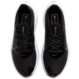 Winflo 7 Shield Kadın Siyah Koşu Ayakkabı CU3868-001