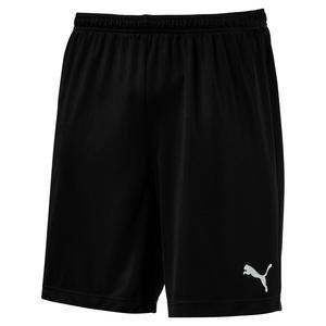 Ftblplay Short Erkek Siyah Futbol Şort 65593101