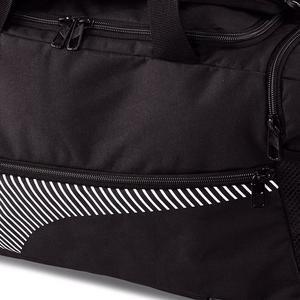 Fundamentals Sports Bag S Unisex Siyah Günlük Stil Spor Çanta 7728901