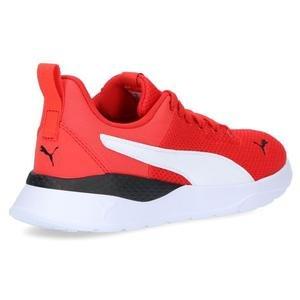 Anzarun Lite Jr Çocuk Çok Renkli Günlük Ayakkabı 37200412