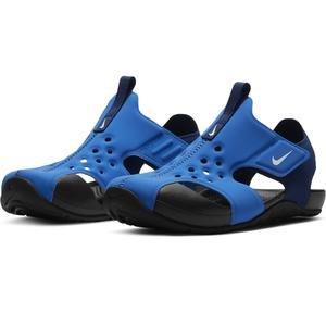 Sunray Protect 2 (Ps) Çocuk Mavi Günlük Sandalet 943826-403
