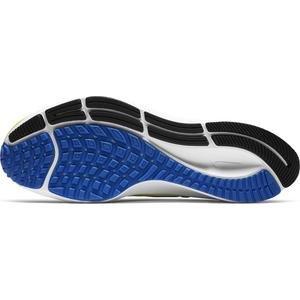 Air Zoom Pegasus 37 Erkek Beyaz Koşu Ayakkabısı BQ9646-102