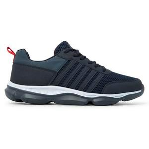 Torres Unisex Lacivert Günlük Stil Ayakkabı SA11RE026-400