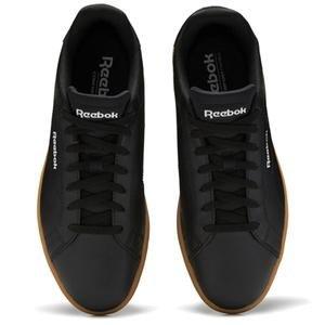 Royal Complete Cln2 Unisex Siyah Günlük Ayakkabı EG9418